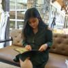 Shyra Maheshwari profile image