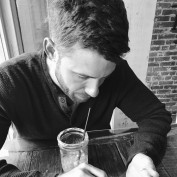 Ryan Shannon profile image