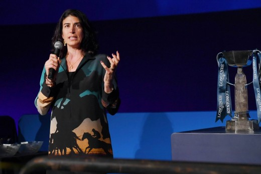 Lisa Roskens