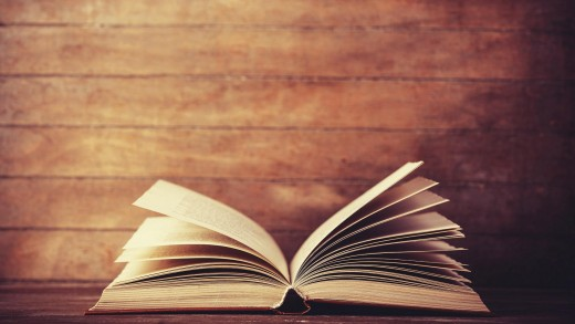 Knowing what do yourself and what to get help with can be the difference between a good book, and a great book.