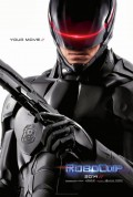 Should I Watch..? RoboCop (2014)