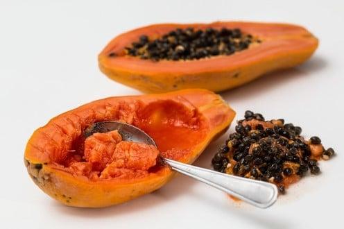 7 Reasons Why You Should Eat Papaya