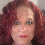 Kimbally Medeiros profile image