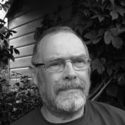 Clive La Pensee profile image