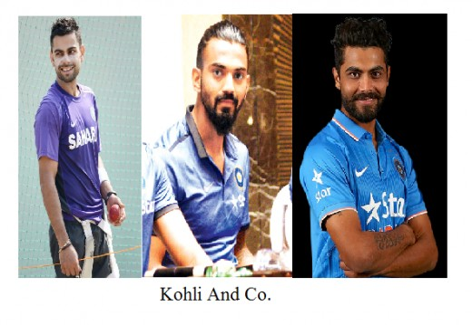 virat,kl rahul,jadega is missing from ipl 2017 and is among injured players