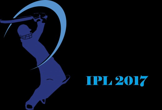 call Indian Injured League  instead of Indian Premier League