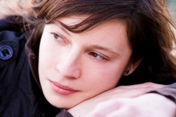Natural Miscarriage or D&C?  Let's Look at Side Effects and Future Pregnancies.