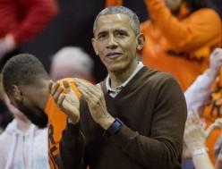 Barack Obama's Previous Employment