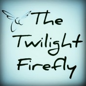 Twilight Firefly profile image