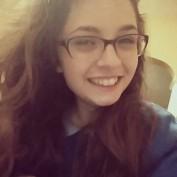 Mikayla Godshall profile image