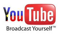 Top 5 Pinoy YouTube Vlogs You Should Follow