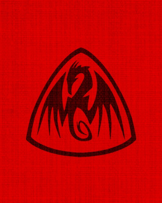 Emblem of Hathoria