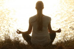 Meditation - Are You Doing It Right?
