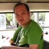 Wei Ho profile image