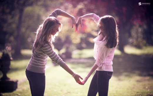 a friend loves at all times (PROVERBS 7:7)