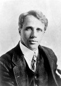 "Analysis of Poem ""Stopping By Woods On A Snowy Evening"" By Robert Frost"