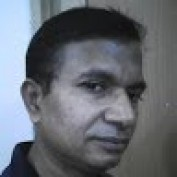 Mahbub sheikh profile image