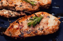 Four Ways To Cook Chicken Breast Easily