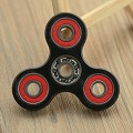 Best Fidget Toys and Spinners for Stress Relief and Focus