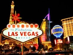Heading to Vegas? - 9 Unusual Things To Do