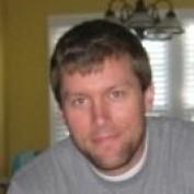 wolvgren profile image