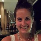 Kristina Hearn profile image