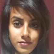 TanaazMalik profile image