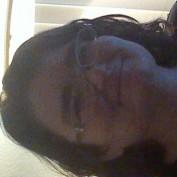 AnnLarual profile image