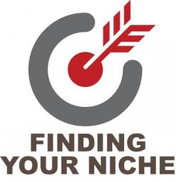 Finding a Niche Online