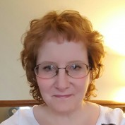annebcampbell profile image