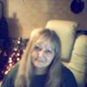 Dee Marshall profile image