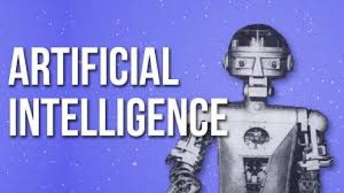The movie industry has a fascinating relationship with A.I. and lots of films related to artificial intelligence have been produced.