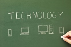 Technology in the Classroom, ISTE Standards