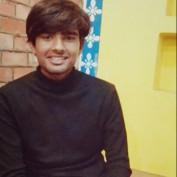 pratham01mishra profile image