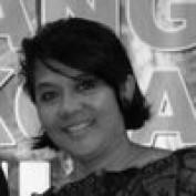 Gemma Minda Iso profile image