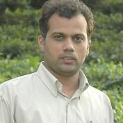 Zulfiquar Ahmed profile image