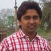 MJ Haider profile image
