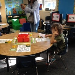 Why You Should Teach Your Preschooler to Read