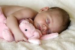 Need A Better Night's Sleep? - Best Snacks To Help You Sleep