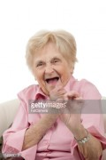 What to Expect When You Are Getting Dentures: From Start to Finish