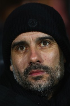 Why Pep should stop wasting time chasing Tottenham stars?