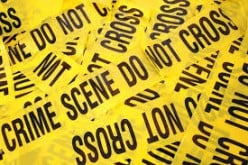 How To Build a Career in Crime Scene Investigation
