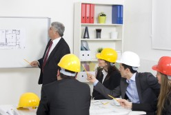 Importance of Health and Safety Training in Construction Industry