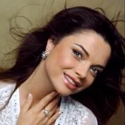 Kate Dobromishev profile image