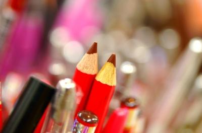 Best Eyebrow Pencils
