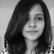 Mili Mohan profile image