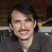 Hazik Mohamed profile image