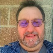 TimRBerman profile image