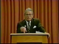 Peter Ruckman - Dangerous Deceiver and False Prophet - Part 4