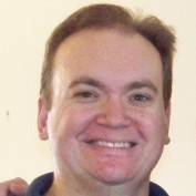 Mike Shoemake profile image